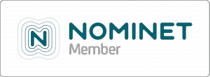 CritchCorp Computers Ltd is a Member of Nominet