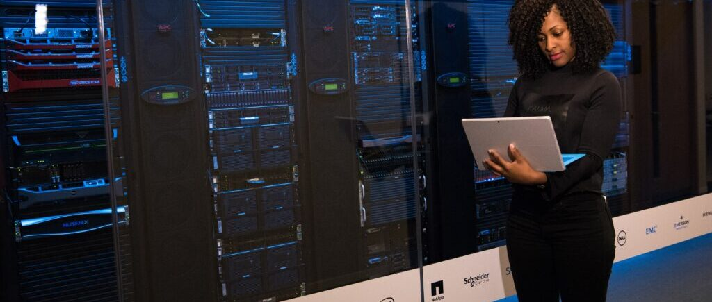 Cloud networking and cloud services