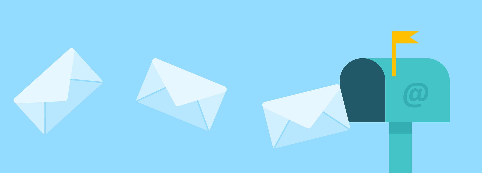 Microsoft spam blockers