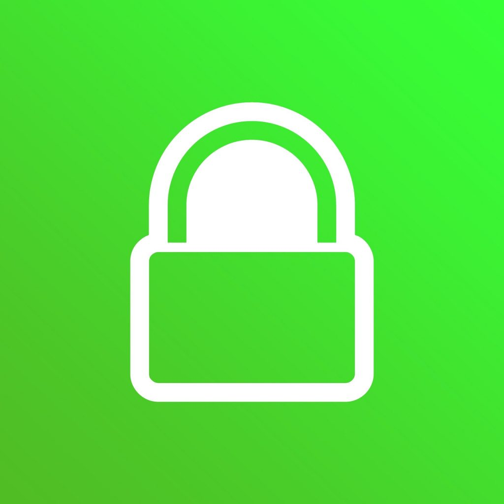 Not long left for 2 year SSL certificates