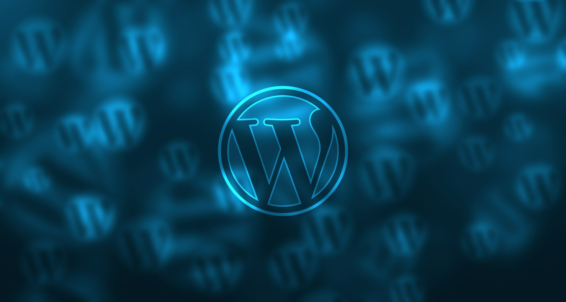 WordPress for everyone. Great prices for individuals, businesses and agencies